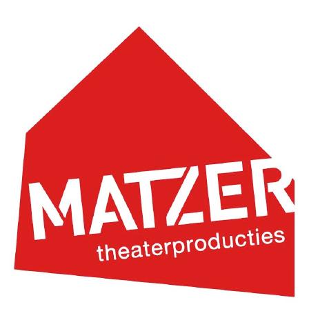 matzer_logo
