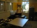 Z25.org office